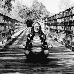 author photo_bridge