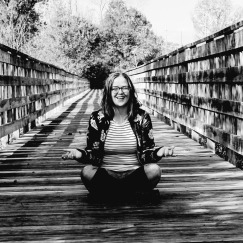 author photo_bridge