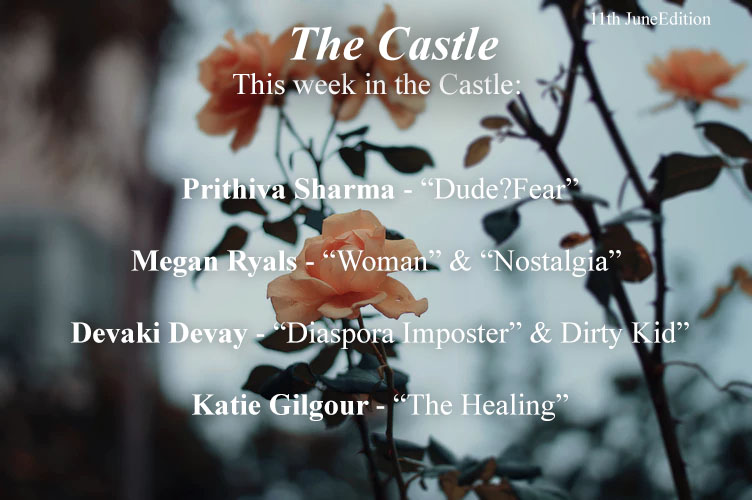 CastleJune11